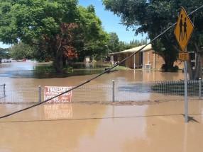 Blue Care_Flood Peak 2 290113