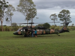 RSL CARE_Helicopter