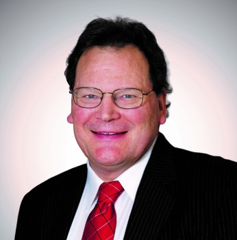 MIchael Goldsworthy