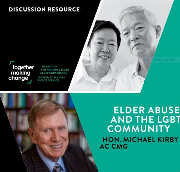 elder abuse resource